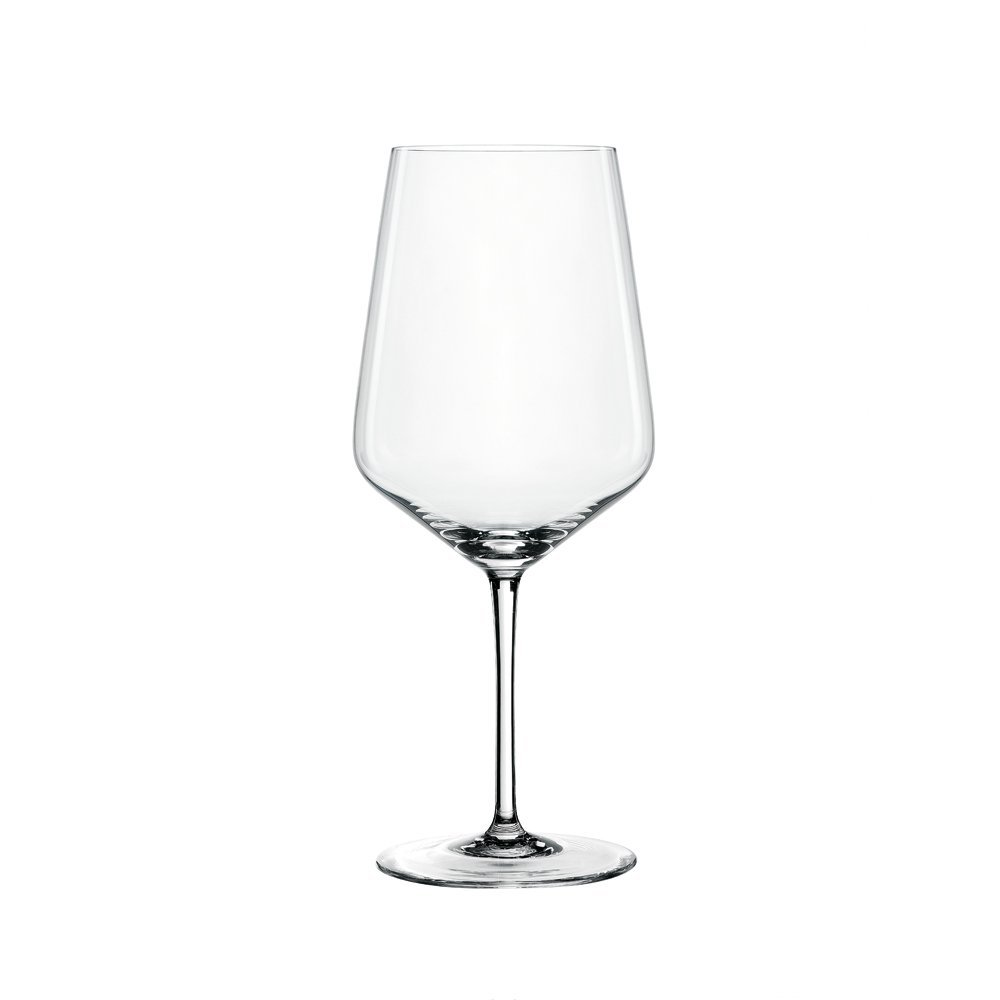 Spiegelau-Red-Wine-Glasses-Under-40