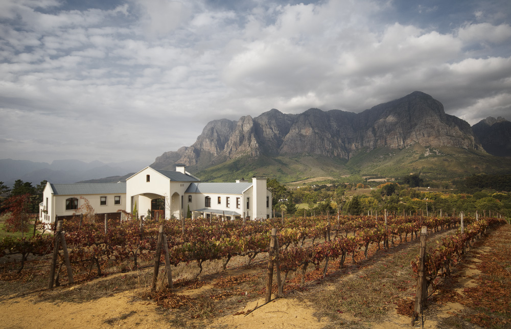 Stellenbosch-wine-travel-epic-vineyards-tim-snell