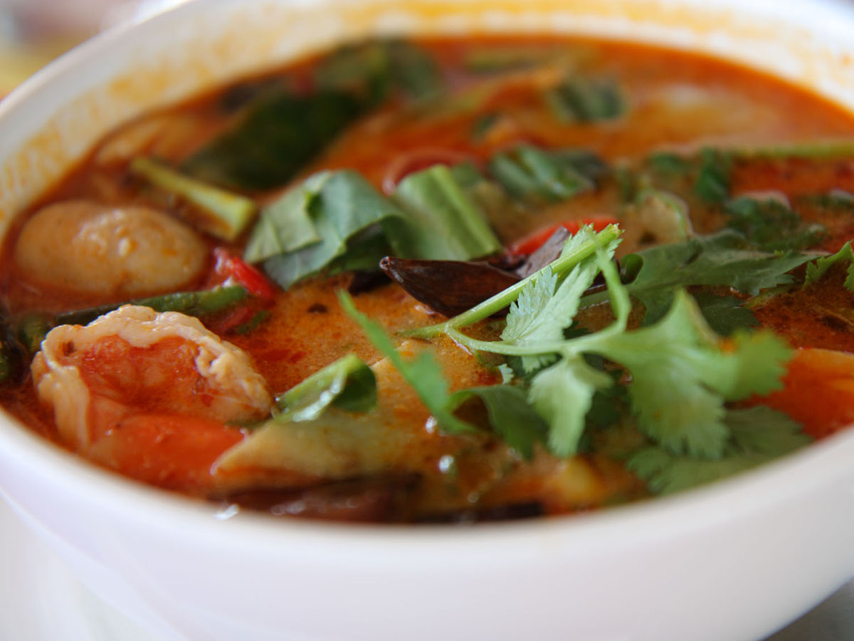 Tom-Yum-Thai-Soup-Lummmy