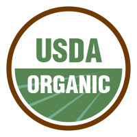 USDA-organic-wines