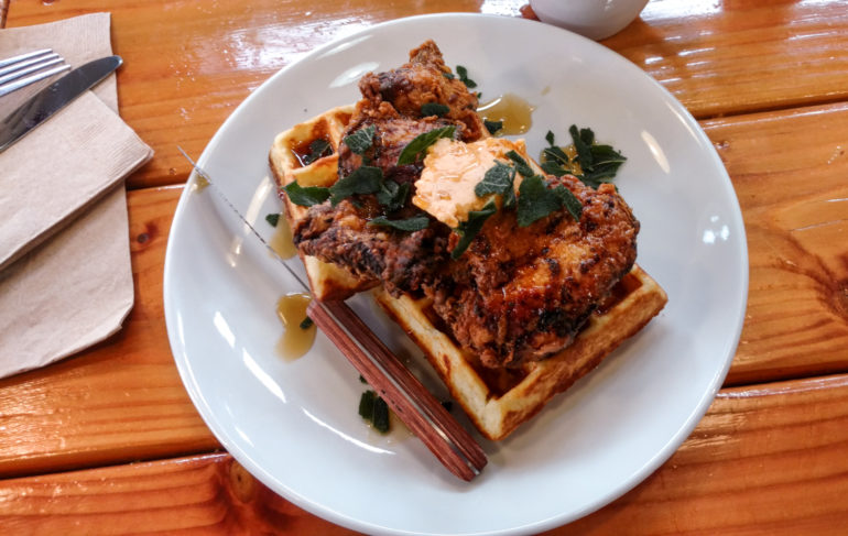 Valley-Commissary-fried-chicken-waffles-1