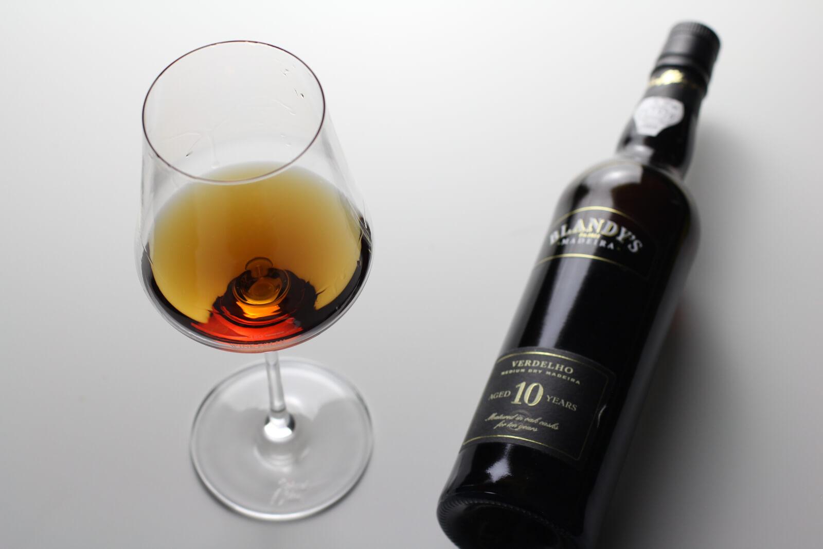 Verdelho-Madeira-Wine-Glass-Blandys-WineFolly