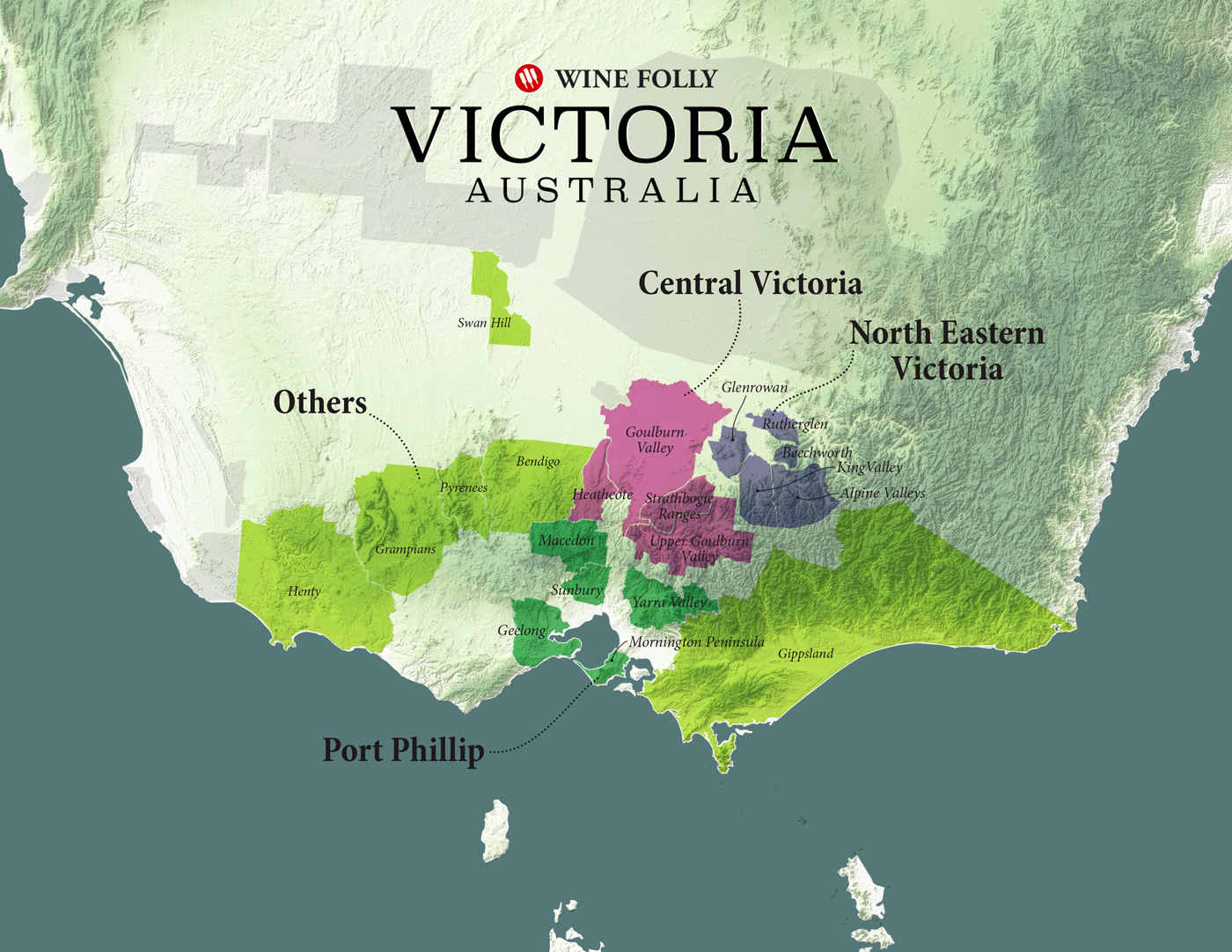 Victoria-Australia-WineMap-WineFolly