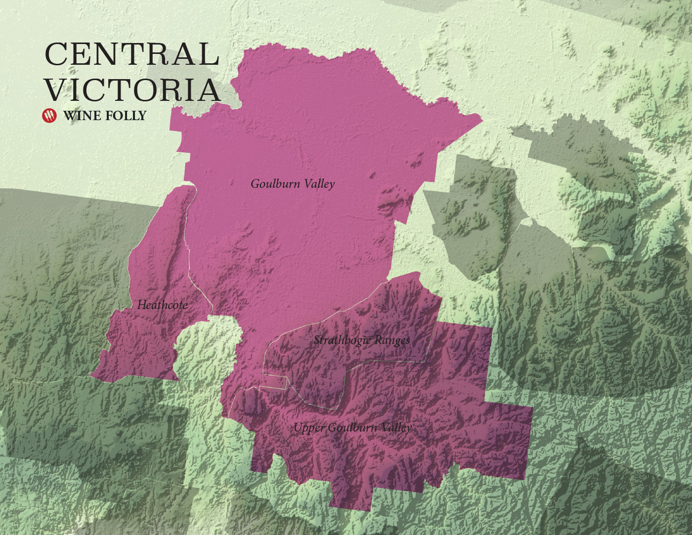 Victoria-Australia-WineMap-central-winefolly