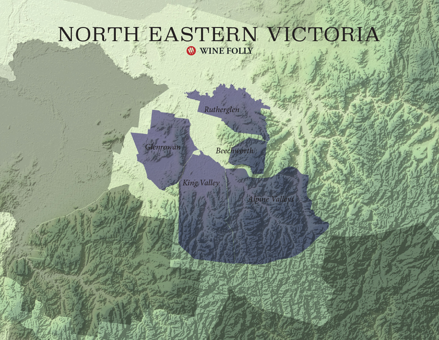 Victoria-Australia-WineMap-northeastern-winefolly