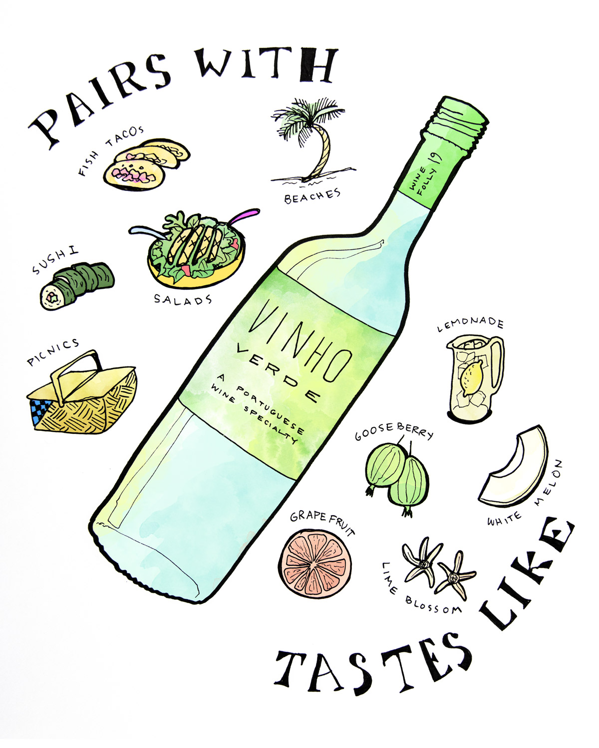 Vinho-Verde-Wine-Tasting-Pairing-Illustration-WineFolly