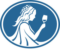 WSET Wine and Spirit Education Trust New Logo