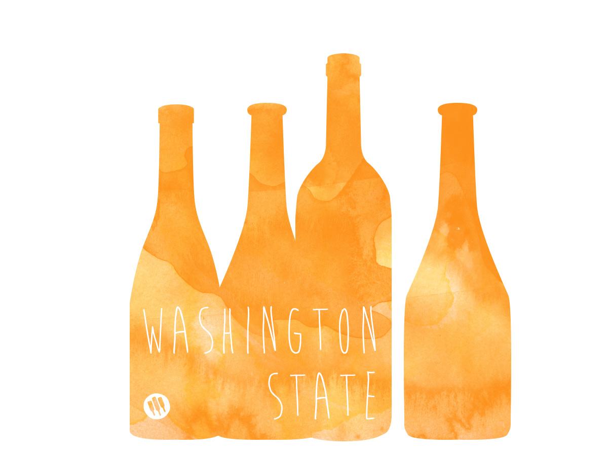 Washington-bold-red-wines