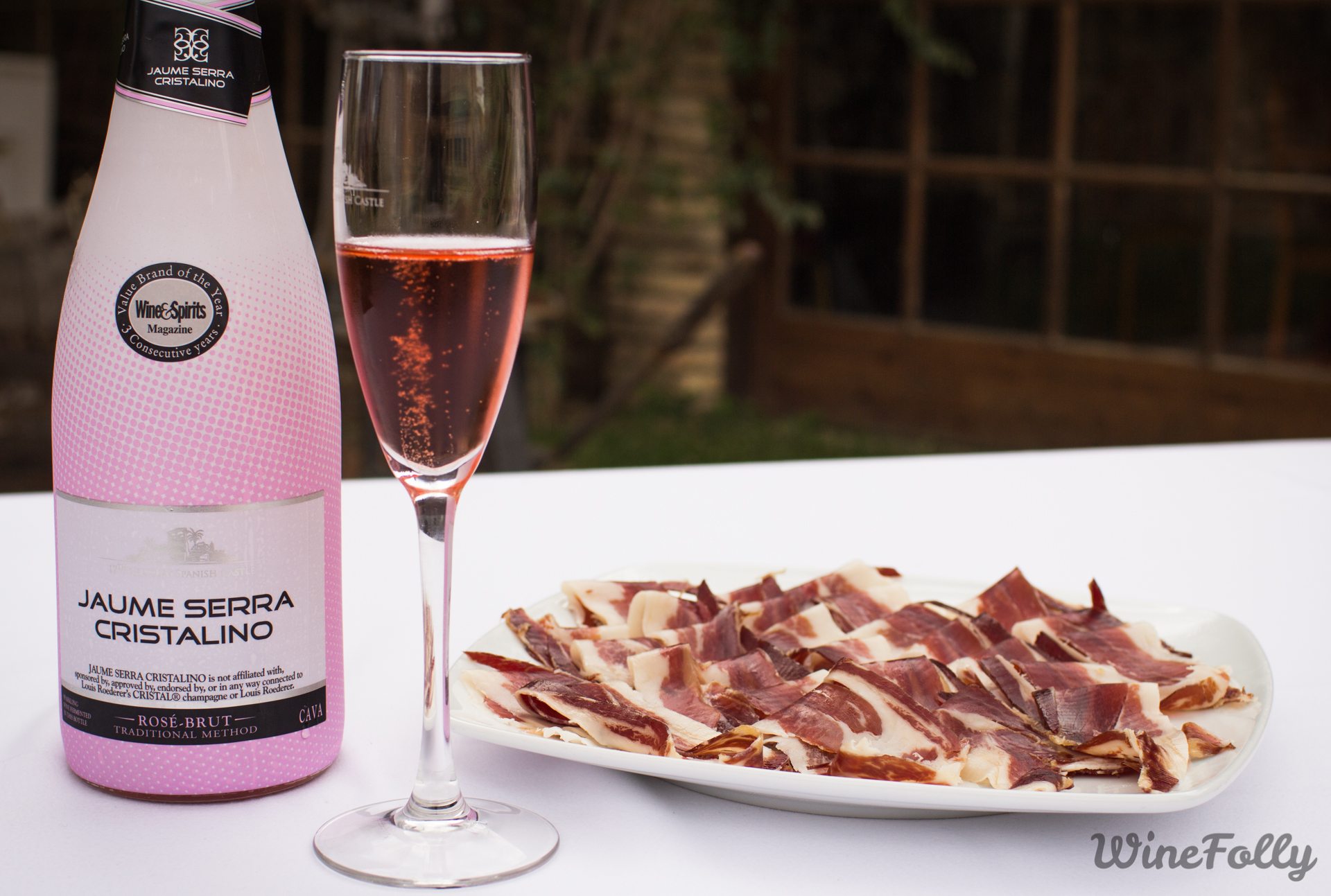 What-is-Cava-Sparkling-Wine-Cristalino-Rose