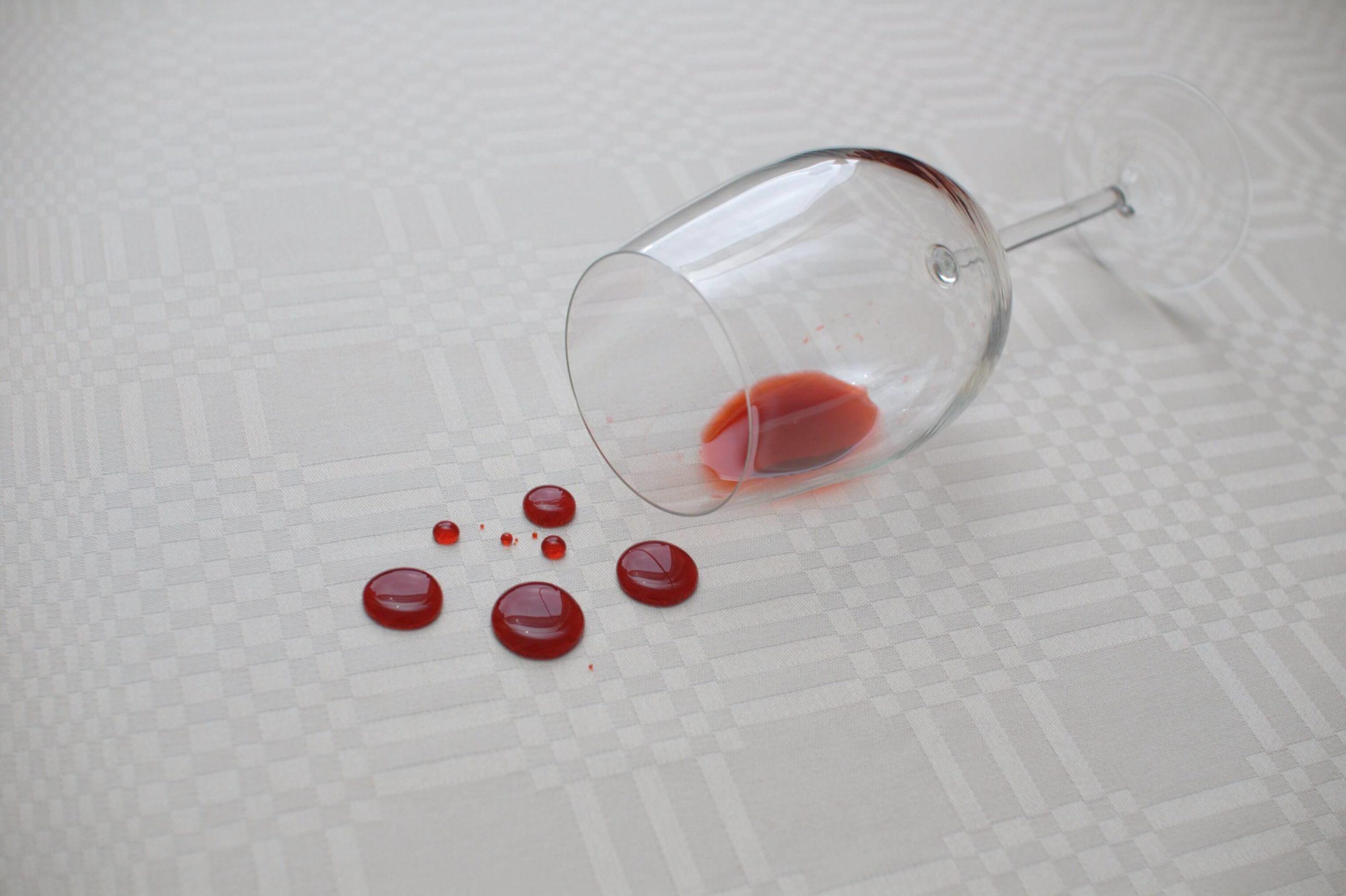 yir-spilled-wine