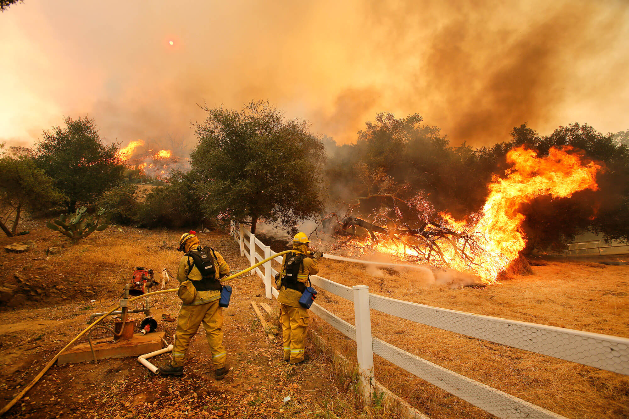 YIR-california-wildfire