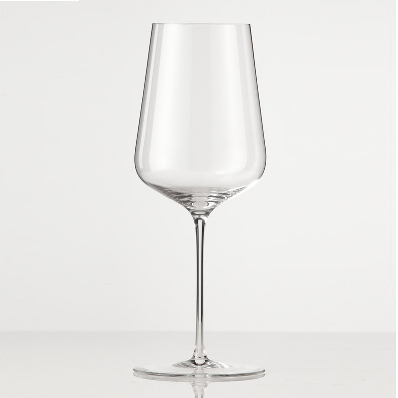 Zalto-universal-wine-glass review