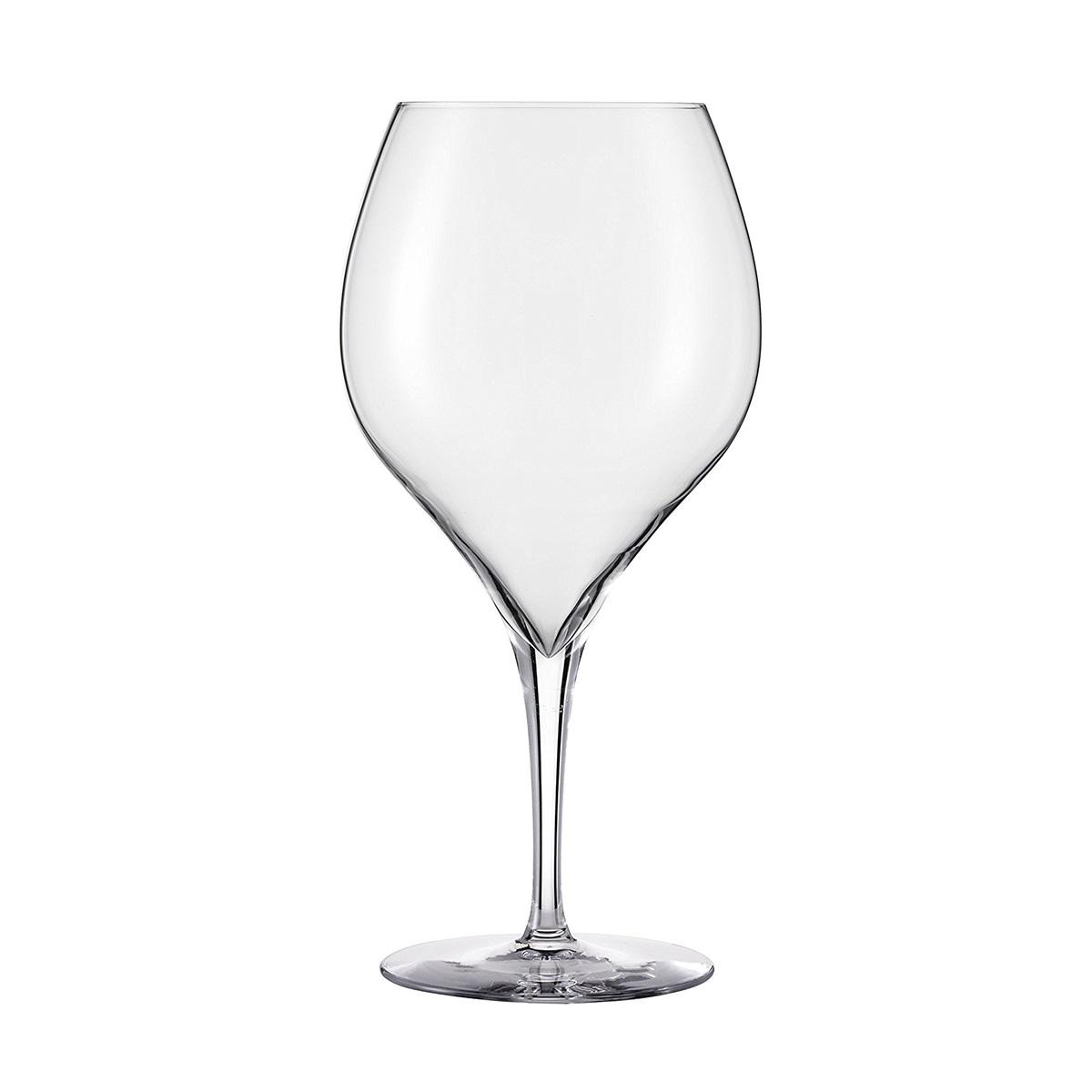 Zwiesel-Crystal-Wine-Glasses-Under-50