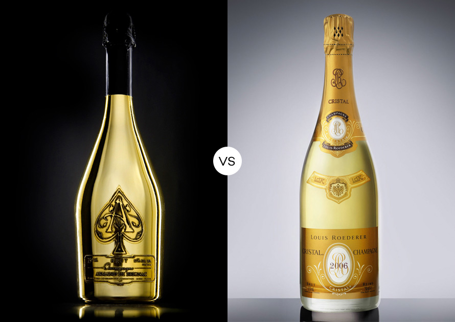 ace-of-spades-vs-cristal-champagne