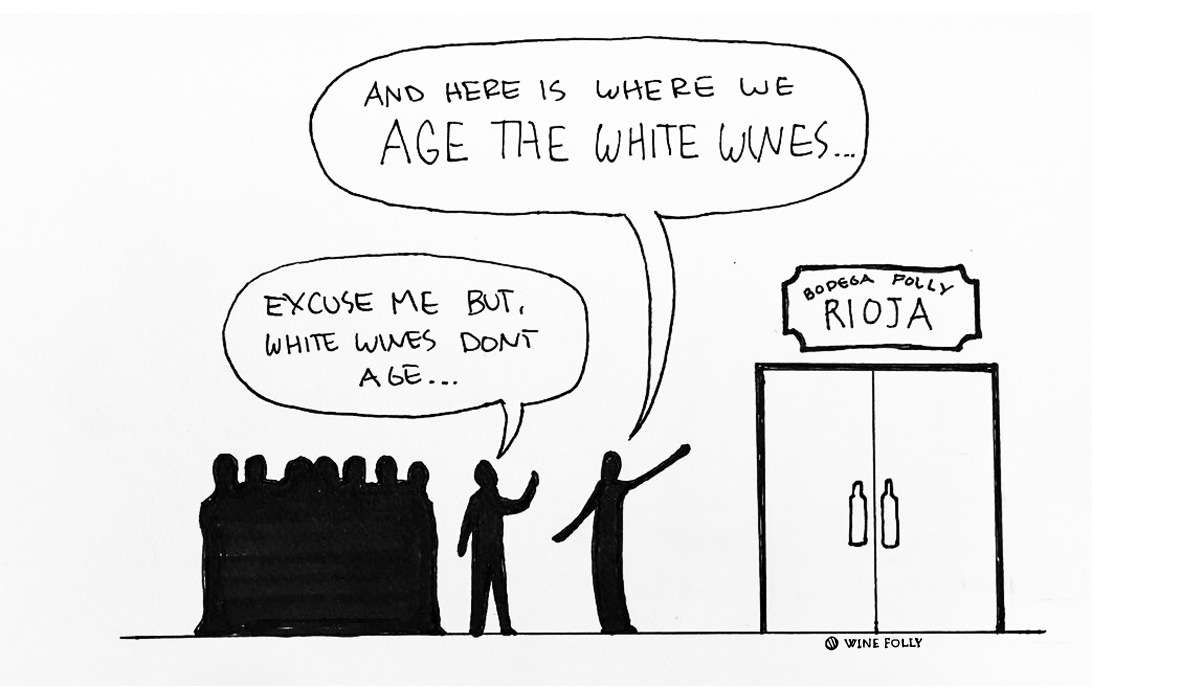 aged-white-wine-comic-winefolly
