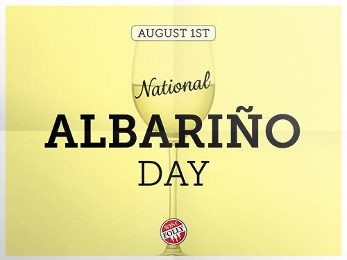 albarino-day