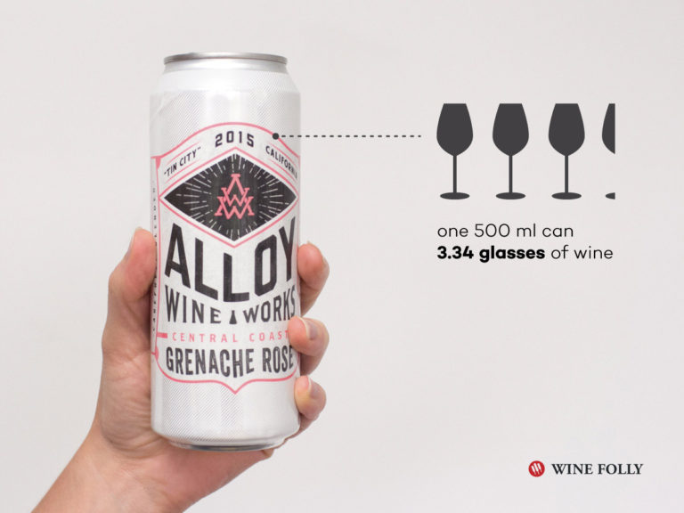alloy-wine-works-grenache-rose-canned-wine2