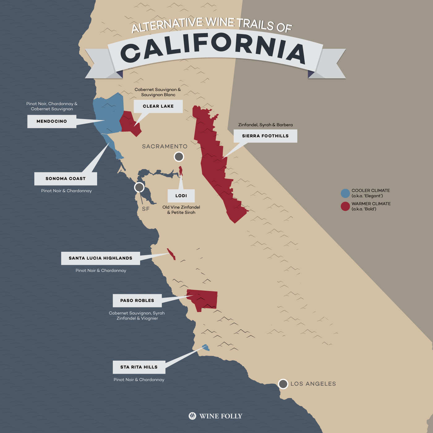 alternative-wine-trails-of-california-maps