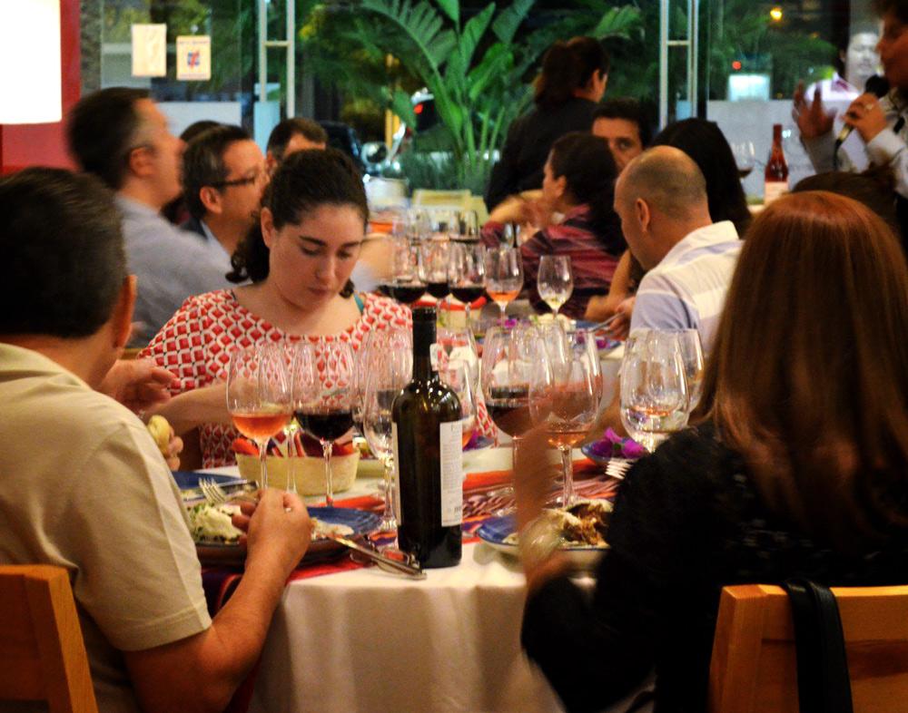 amarantos-restaurante-mexico