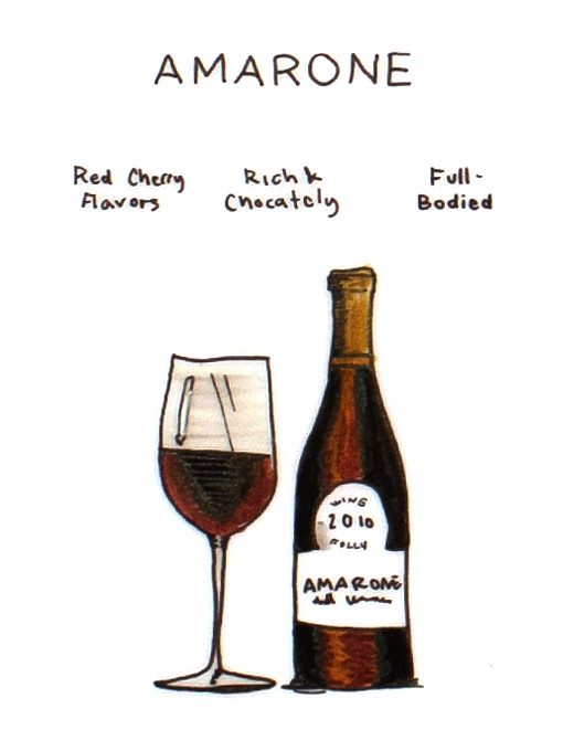 amarone-wine-illustration