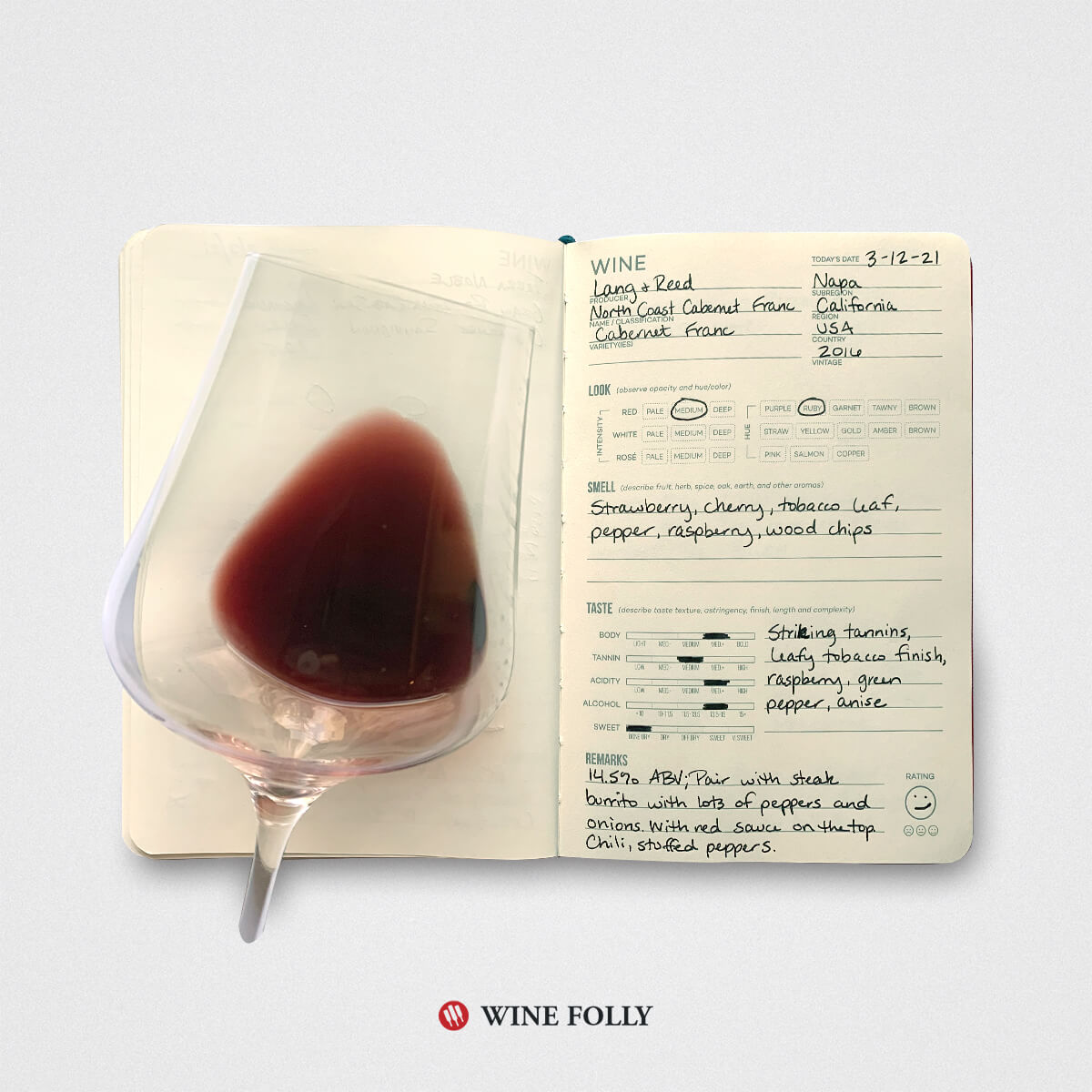 american-cabernet-franc-tasting-notes-wine-journal