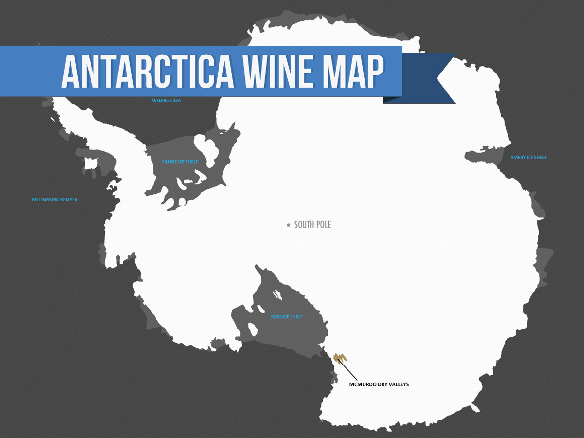 antarctica-wine-map-excerpt