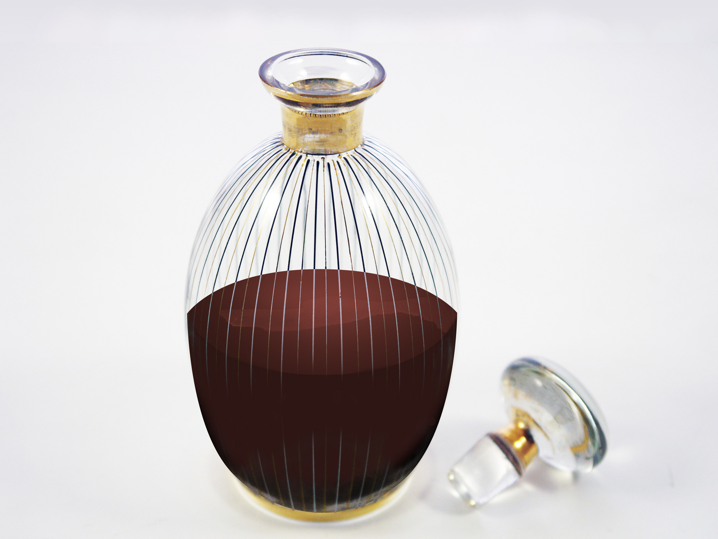 antique-wine-decanter