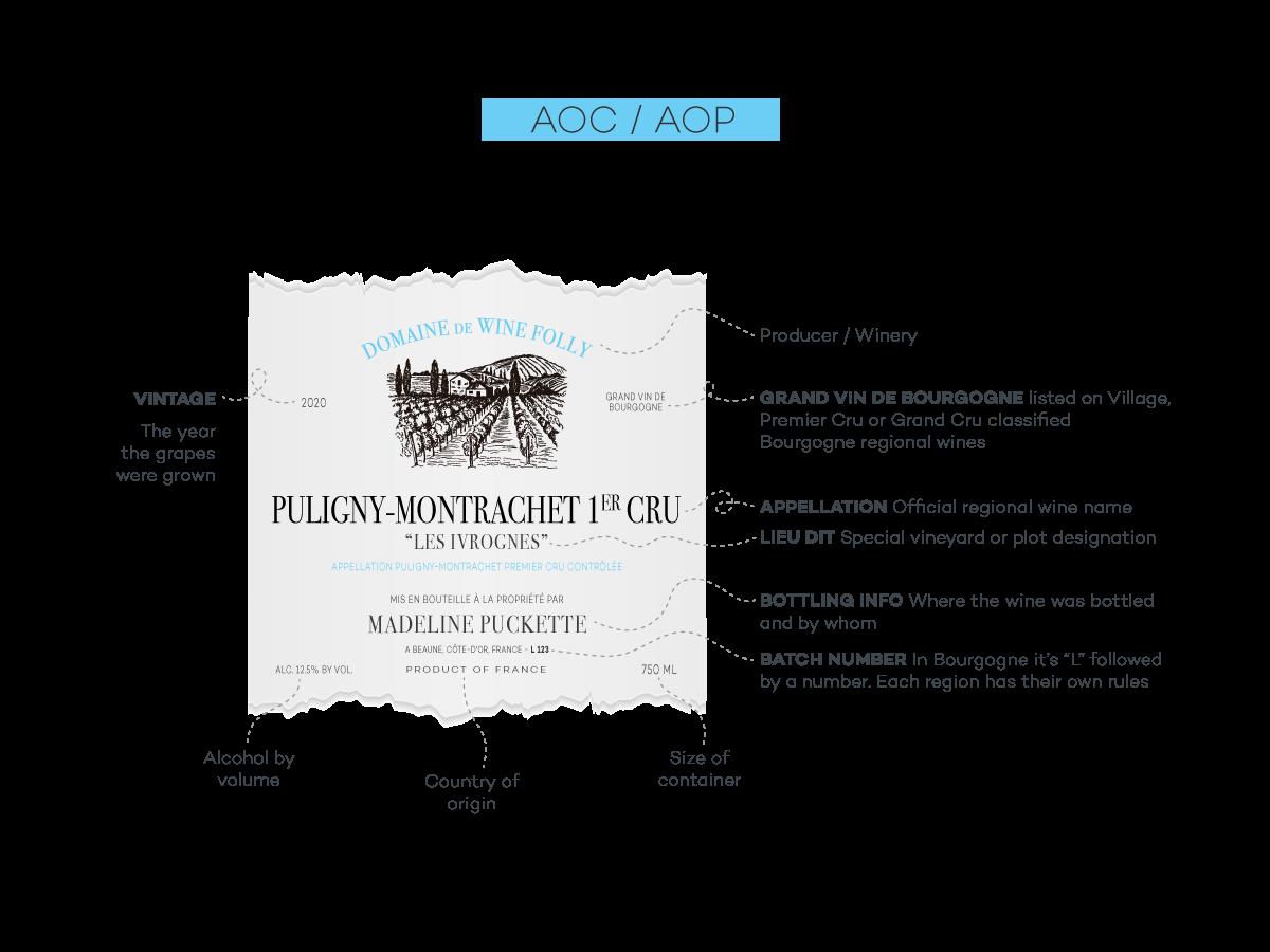 aoc-wine-folly-french-wine-label