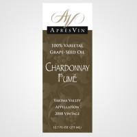 apres-vin-smoked-chardonnay-oil-fume