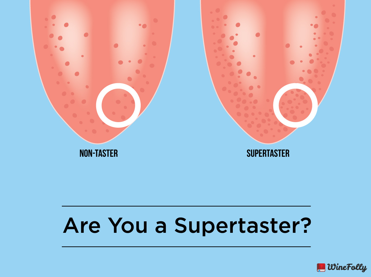 are-you-a-supertaster