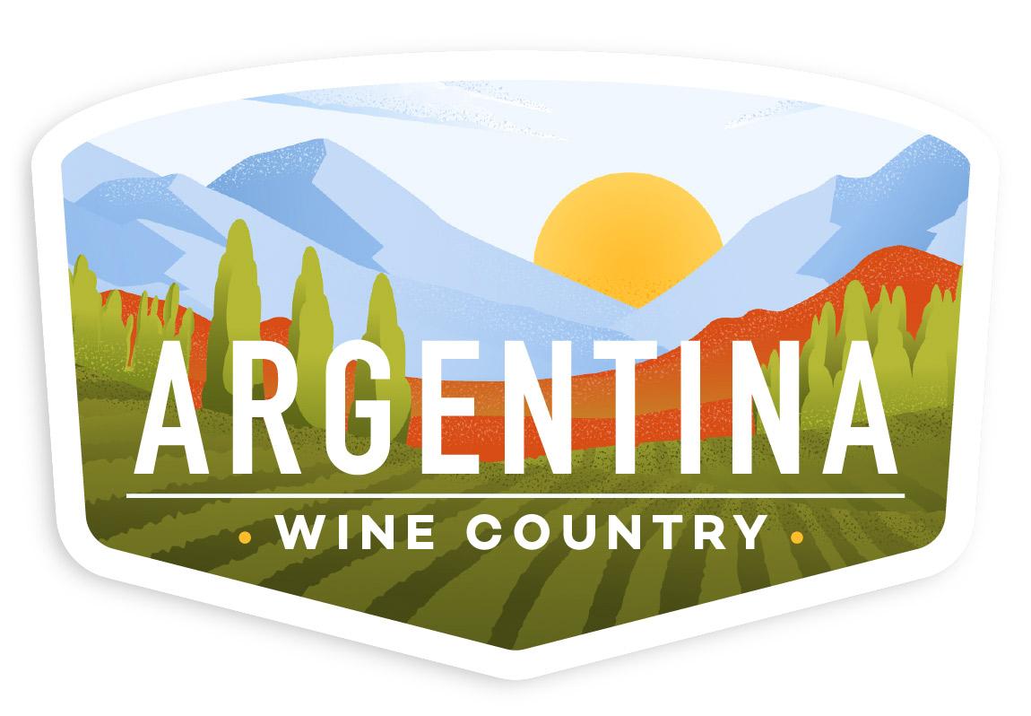 Wine Folly Regional Wine Guide: Argentina