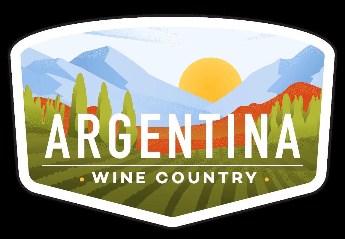 Argentina Wine Guide logo