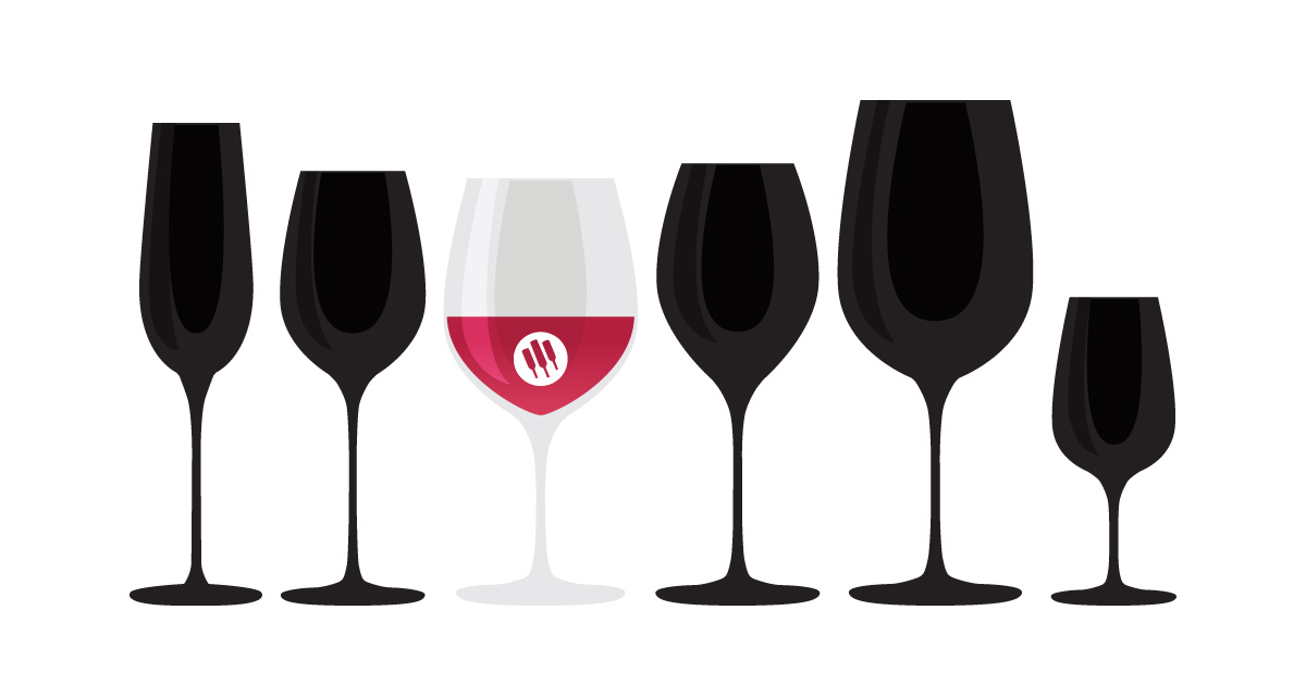 aroma-collector-burgundy-wineglass