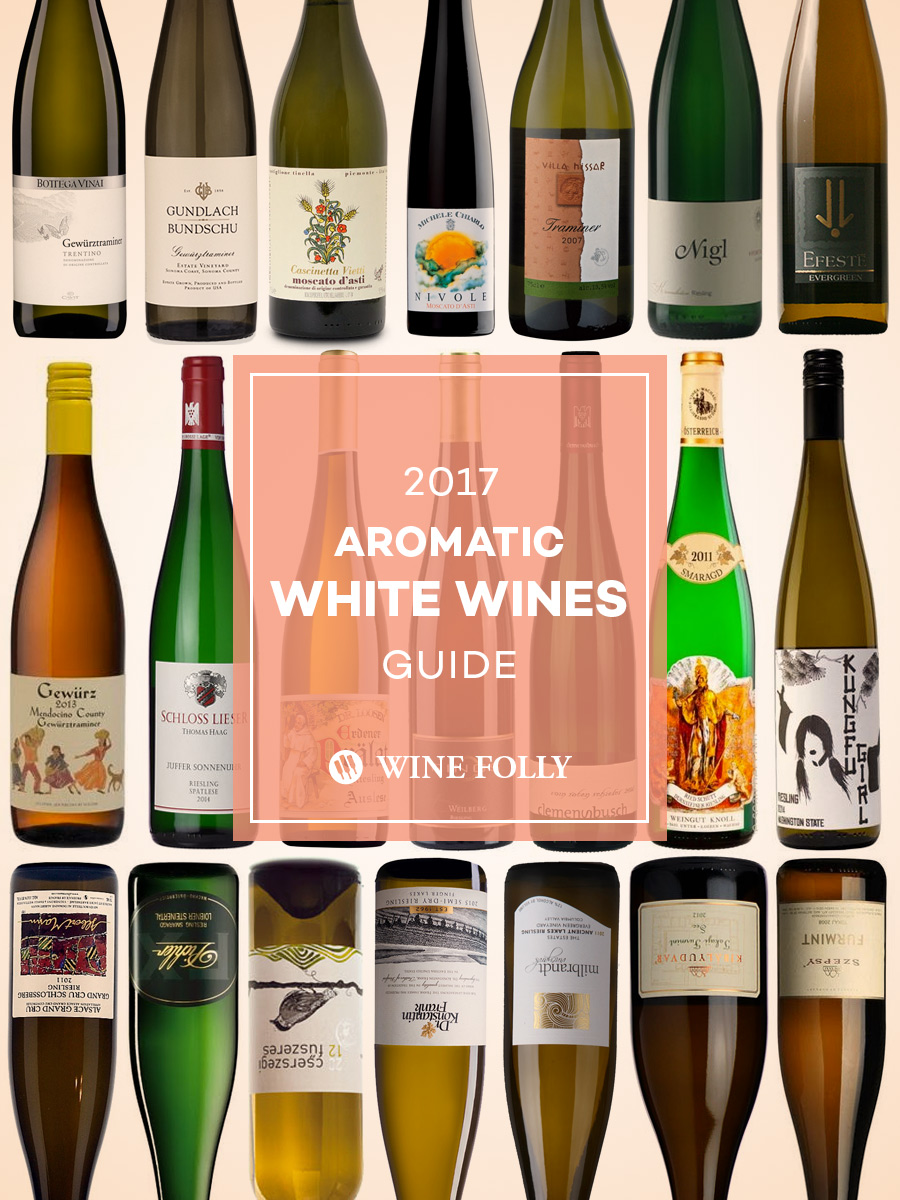 aromatic-white-wines-guide-2017-folly