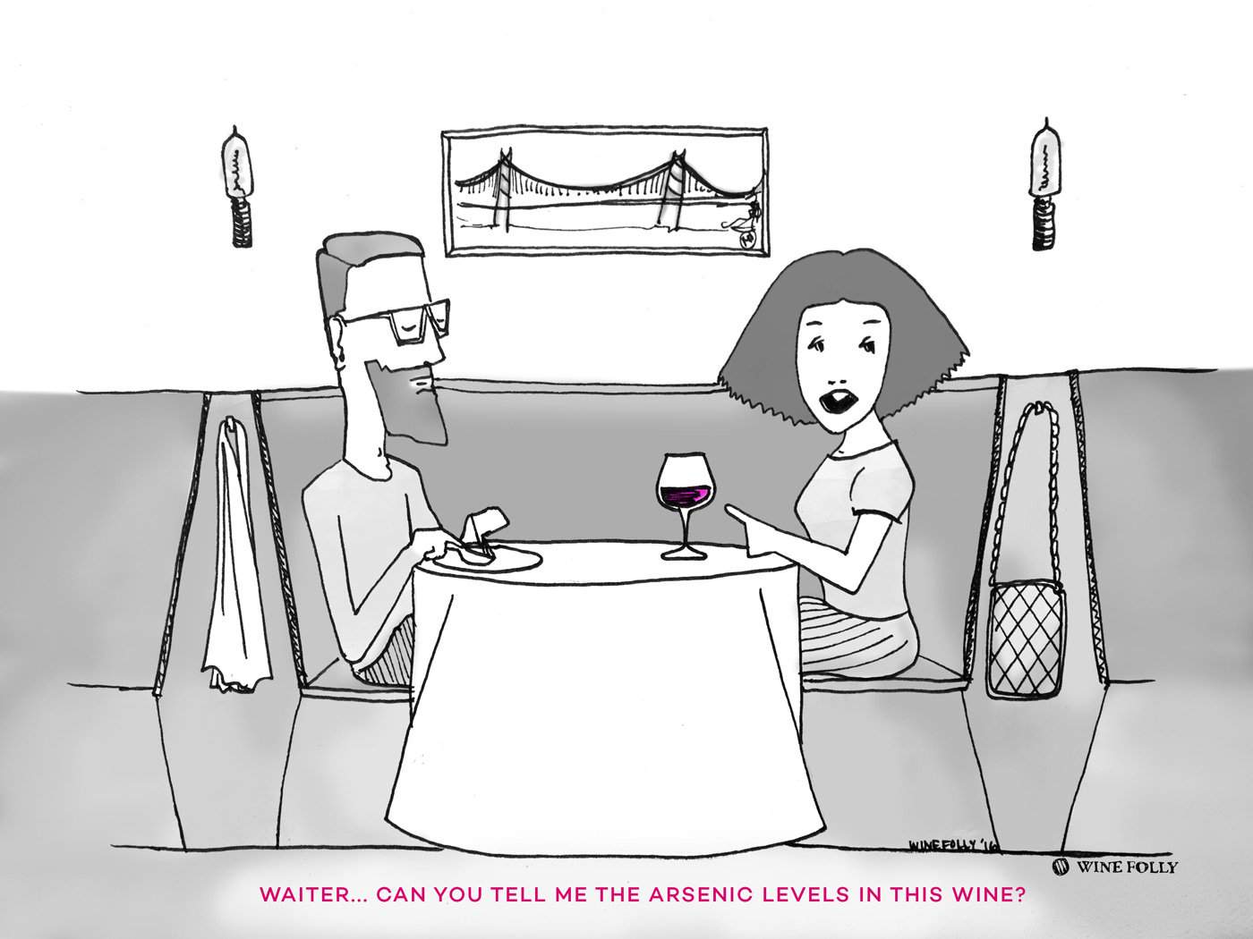 arsenic-wine-cartoon-wine-folly