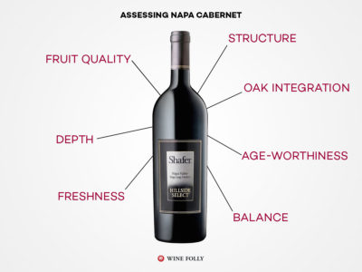 assessing-napa-cabernet