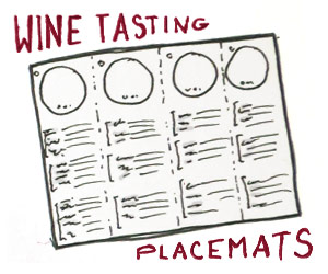 atf-wine-tasting-placemats