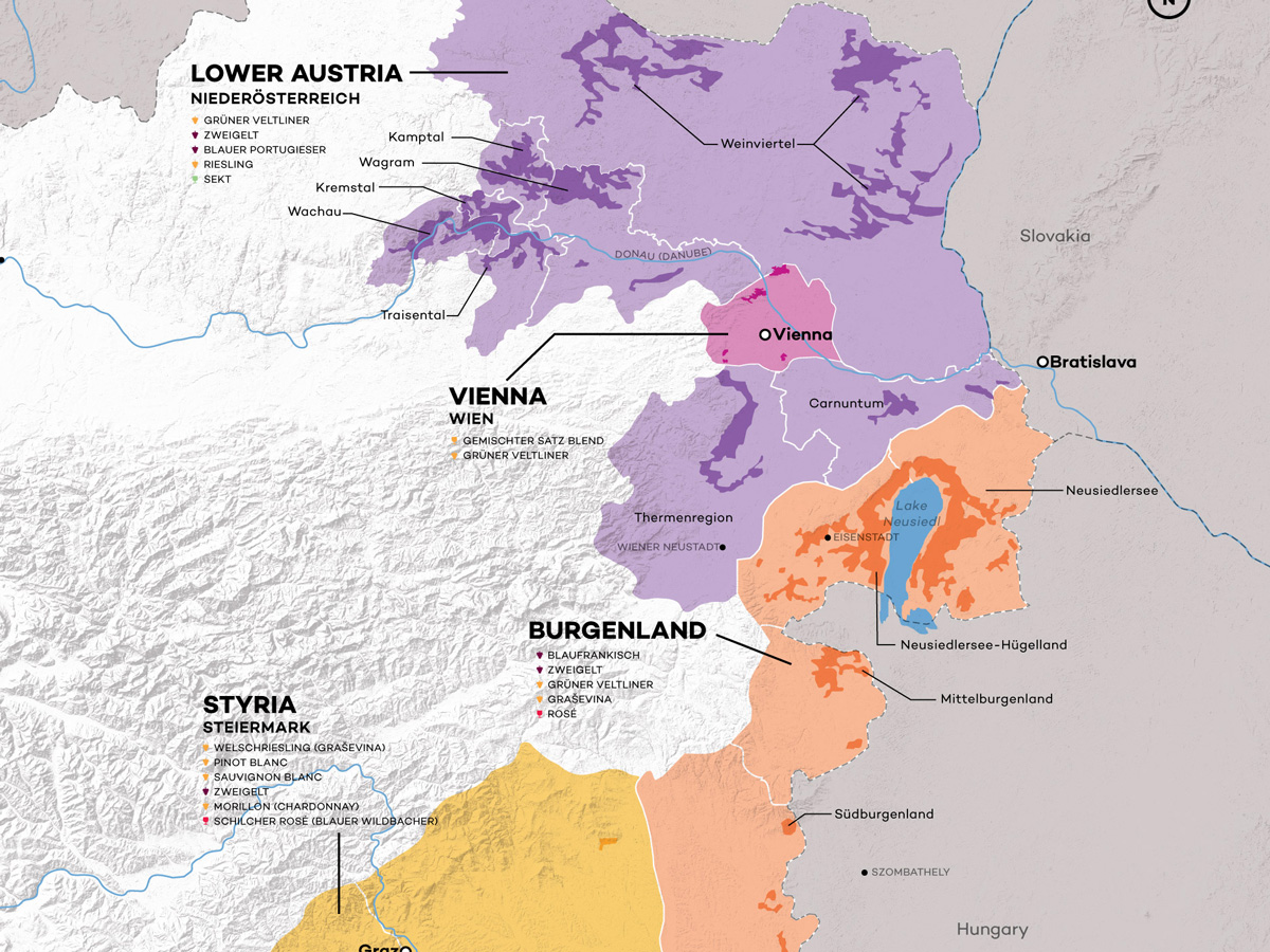 austria-wine-map-by-wine-folly