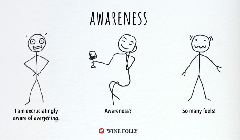 awareness-coffee-wine-weed
