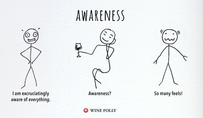 awareness-coffee-wine-weed