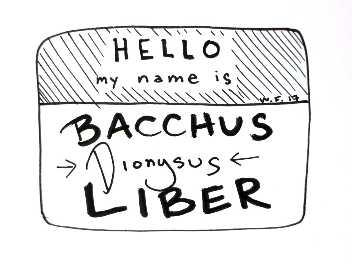 bacchus-dionysus-my-name-illustration
