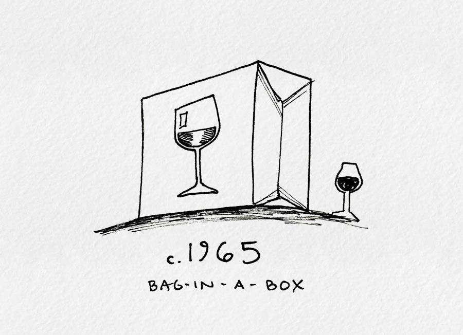 bag-in-a-box-wine