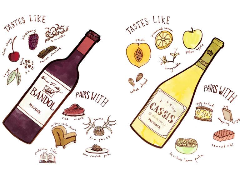 bandol-cassic-wine-provence