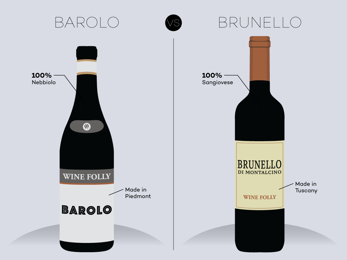 barolo-vs-brunello-wine-italy
