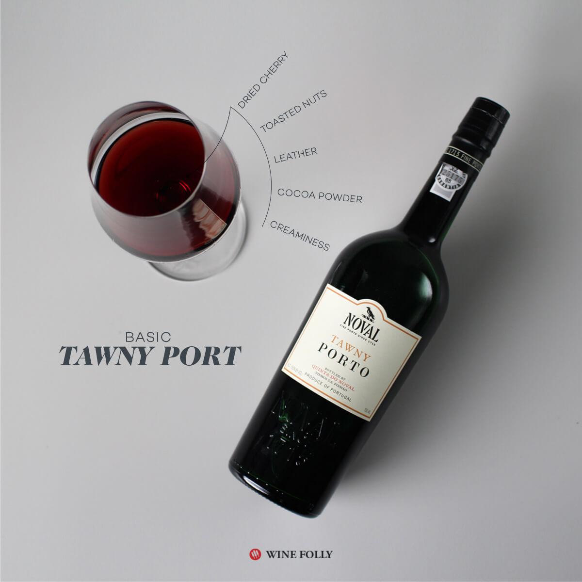 basic-tawny-port-quinta-do-noval-winefolly