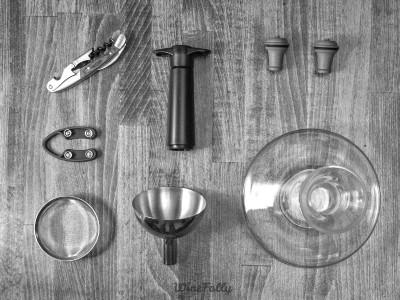 basic-wine-accessories