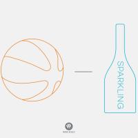 basketball-and-wine