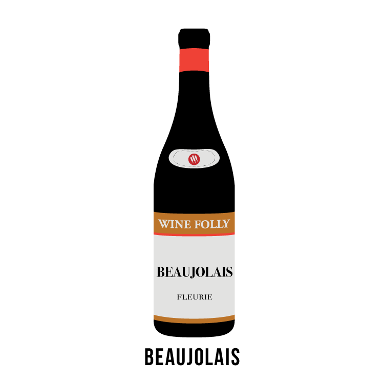 beaujolais-bottle-wine-folly