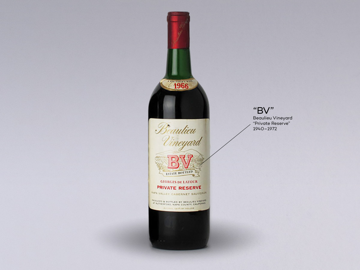 beaulieu-vineyard-bv-private-reserve-andre-best-cabernet-napa-1960s