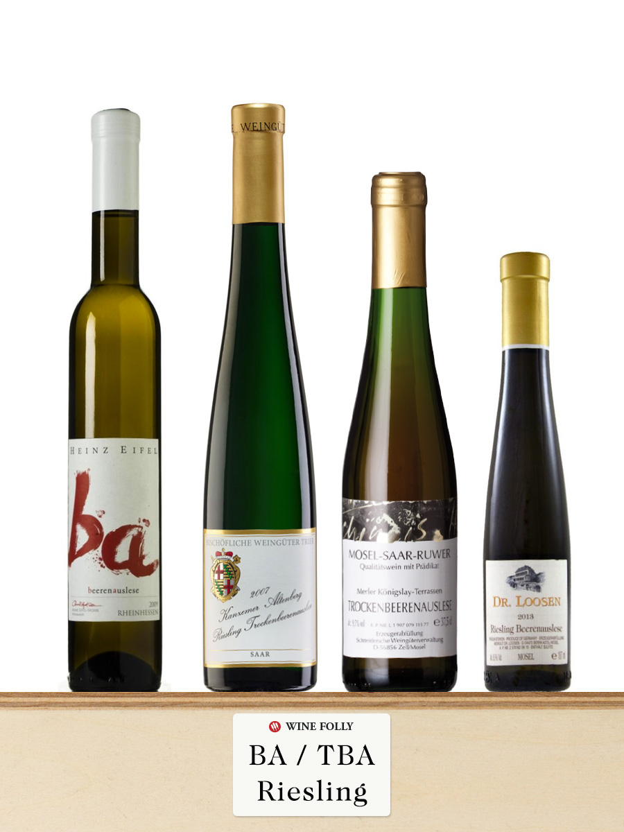 beerenauslese-tba-riesling-germany